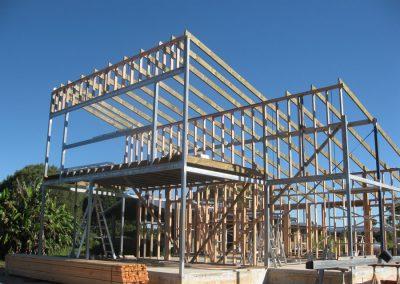 Kuranda Builders
