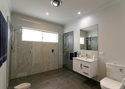 Atherton Tablelands Builders