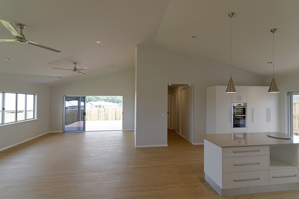 Palm Cove Builders